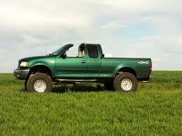 2000 ford f150 4x4 2000 ford f150 4x4 morgasm 7700