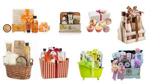 Best Gift Basket Top 20 Best Bath Gift Sets For Valentine U0027s Day