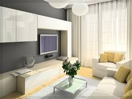 wohnzimmer tapeten design wohnzimmer tapeten design 12 wohnung ideen