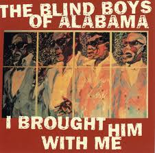 didn u0027t it rain a song by the blind boys of alabama on spotify