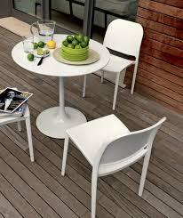 bontempi sedia bontempi sedia yuki bianco sedie zona giorno arredo