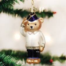 6714 best christmas ornaments images on pinterest glass