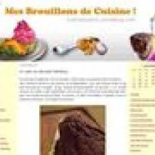 brouillon de cuisine mes brouillons de cuisine découvrez profil sur hellocoton