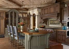 style kitchen ideas 15 inspired kitchen designs rilane
