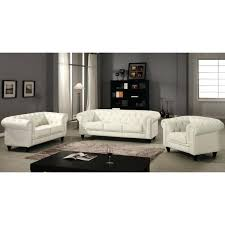 canap chesterfield cuir 2 places canape chesterfield cuir 2 places canapac chesterfield blanc en