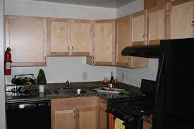 20 best apartments in frederick md starting at 600