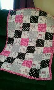 theme quilts 25 best quilt ideas on quarter quilt