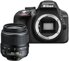 black friday nikon d3300 best black friday u0026 cyber monday deals for photographers 2015