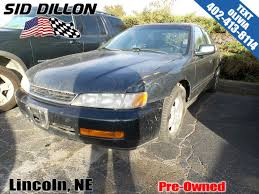used honda accord under 3 000 for sale used cars on buysellsearch
