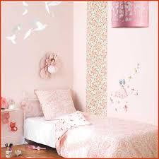 tapis rond chambre tapis pour chambre bébé best of couleur pour chambre bebe avec beau