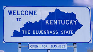 5 charming small towns near louisville kentucky that you should