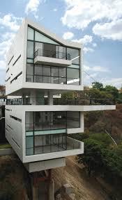 best modern architecture since summary great idolza