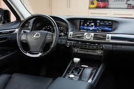 lexus ls 460 price lexus ls 460 sedan models price specs reviews cars com