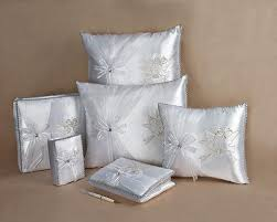 wedding kneeling pillows wedding kneeling pillows and acessories tagged mexican