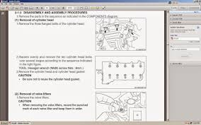 daihatsu move wiring diagram with blueprint images 28122 linkinx com