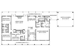house floor plans 4 bedroom 3 bath 2 story bedrooms 1 one bungalow