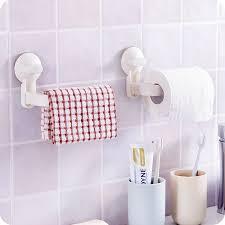 Bathroom Storage Rack by Online Get Cheap Toilet Storage Rack Aliexpress Com Alibaba Group