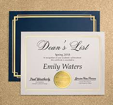 invitation paper paperdirect employee recognition certificates invitation paper