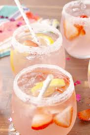 30 alcoholic summer punch recipes big batch cocktails for