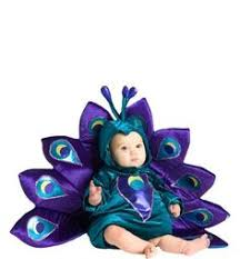 Child Peacock Halloween Costume Peacock Halloween Costume Children Peacock Halloween Costume