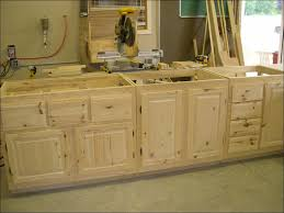 kitchen cabinet drawers sliding kitchen shelves pull out cabinet