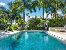dutch west indies estate tropical exterior miami closed sale 2018 n bay rd miami beach fl 33140 mls a10317770