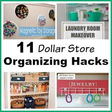 tips for organizing your home 11 dollar store organizing hacks to organize everything