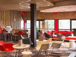chambre d hote le pont egletons hotel in egletons ibis egletons