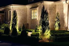 Portfolio Landscape Lighting Portfolio Landscape Transformer Portfolio Landscape Lighting