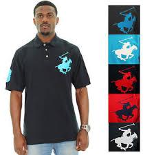 hills polo club shirts