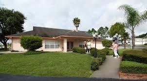 halloween city lakeland fl florida rv parks find rv parks in florida book resort reservation