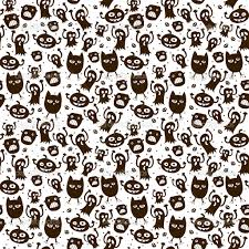 halloween background papers halloween images for backgrounds black and white u2013 festival