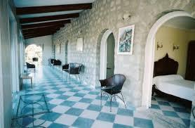 chambres d h es calvi chambres d hôtes hôtel calvi piscine vue sur mer
