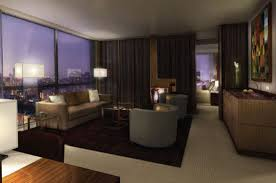 livingroom soho coming soon soho luxury downtown hospitality fashion