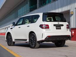 2016 nissan patrol prices in uae gulf specs u0026 reviews for dubai