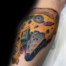 star wars tattoo designs tattoo collections