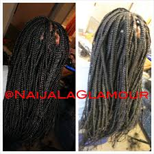 single braids justine hair braiding shop flickr black hair braiding shops in akron black hair braiding in akron