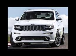 jeep cherokee price 2016 jeep cherokee car price features youtube