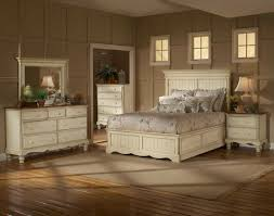 bedroom sets traditional style hillsdale bedroom furniture traditional bedroom set contemporary