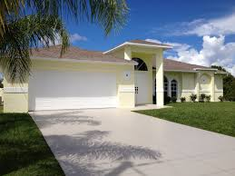 exterior painting cost burnett 1 800 painting