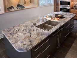 Granite Countertops For Bathroom Vanities Granite Kitchen Countertops Bathroom Vanity Tops Stone Counter