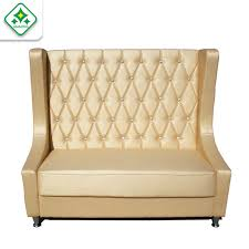 Shann Upholstery Supplies Asian Leather Sofa Asian Leather Sofa Suppliers And Manufacturers