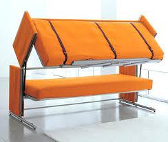 canapé pour petit espace canape lit petit espace design pour canapac banquette momentic me