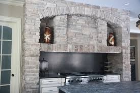 stone veneer kitchen archives north star stone 5 ways to beautify your kitchen with stone