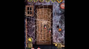 doors y rooms horror escape soluciones 100 door escape scary house level 18 youtube
