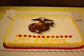 mesa vfw u2022 marine corps birthday celebration dode morris