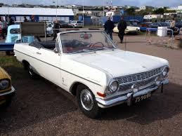 opel rekord 1965 1966 opel rekord convertible conversion opel pinterest