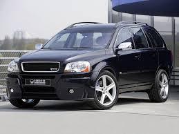 nissan altima 2005 kijiji volvo xc90 3200x1200 multi all things about bugatti