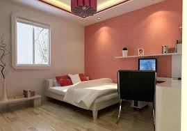 best colour combination for home interior colour combination for bedroom btcdonors