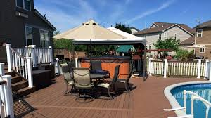 Patio Furniture Chicago Area Chicago Area Outdoor Living Trends For 2016 U2013 Outdoor Living With